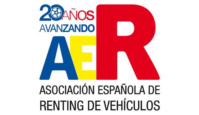 AER - Asociación Española de Renting de Vehículos